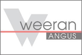 WeeranSire
